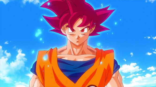 Dragon Ball Z: Battle ...