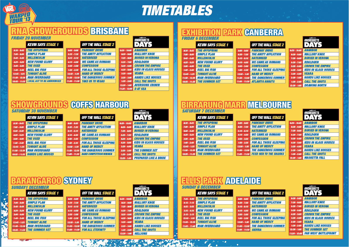 TIMETABLES_ALL_WEB (3)