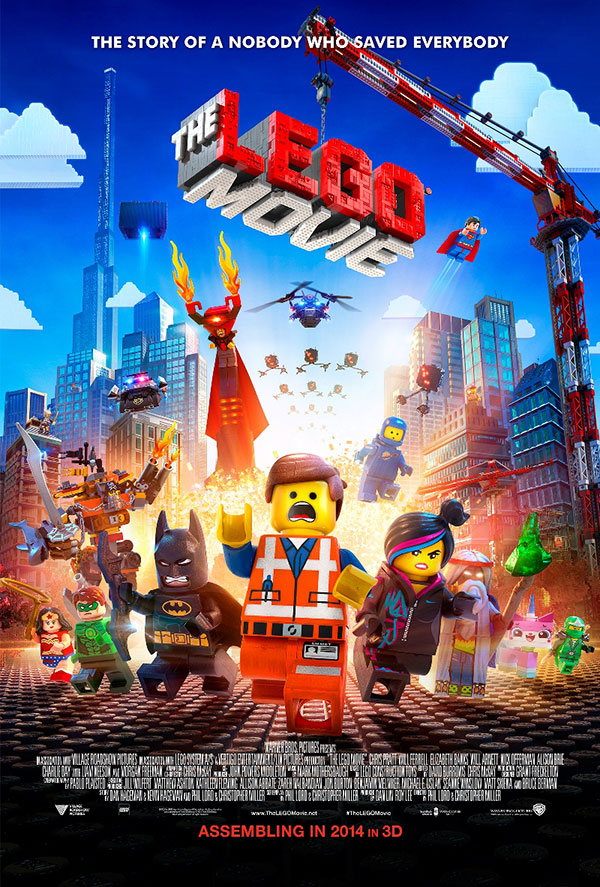 lego-movie-poster-1