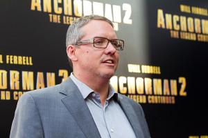 Adam-Mckay-sydney-anchorman-2