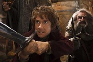 The-Hobbit-The-Desolation-of-Smaug IMAGE 1