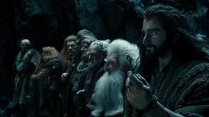 The-Hobbit-The-Desolation-of-Smaug IMAGE 2