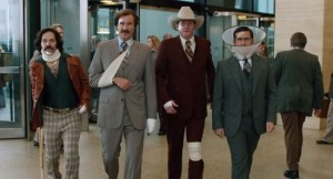 anchorman-2-image1