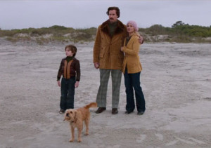 anchorman-2-image3