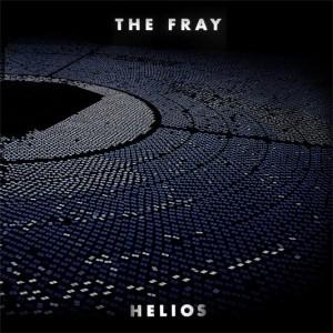 helios the fray cd