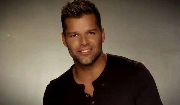 supersong-ricky-martin