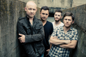 the fray official image 1