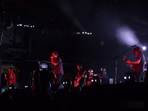 pearl-jam-sydney-2014