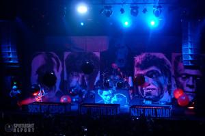 34-rob-zombie-korn-mushroomhead-sidewave-2014