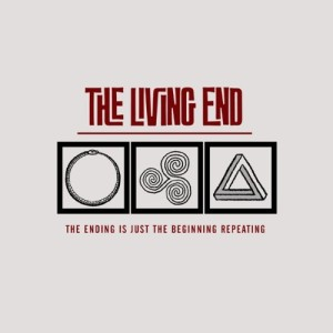 The-Living-End-The-Ending-Is-Just-the-Beginning-Repeating