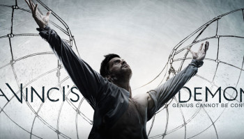Da-Vincis-demons-review-banner