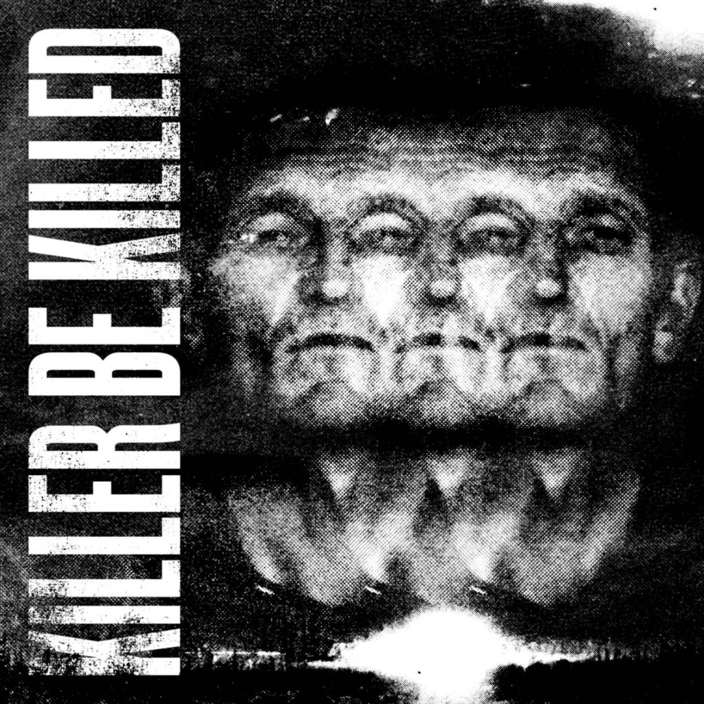 http://www.spotlightreport.net/wp-content/uploads/2014/03/KILLER-BE-KILLED-cd-1024x1024.jpg