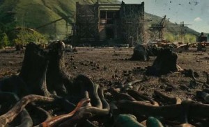 Noah movie 2
