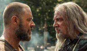 Noah movie 5