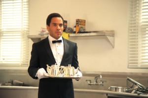 The-Butler3