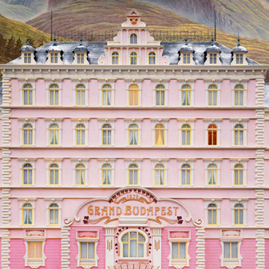 grand-budapest-hotel-review