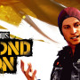 infamous-second-son-review