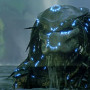 predator-3d-review