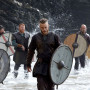 vikings-season-1-review