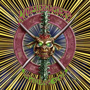 Monster_Magnet_Spine_of_God