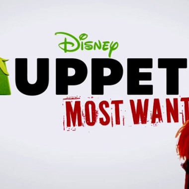 Muppets-Most-Wanted-banner-review