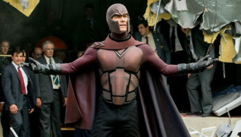 X-Men-Days-Of-Future-Past-magneto-banner