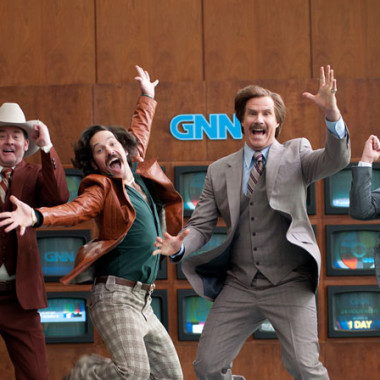 anchorman-2-bd-banner
