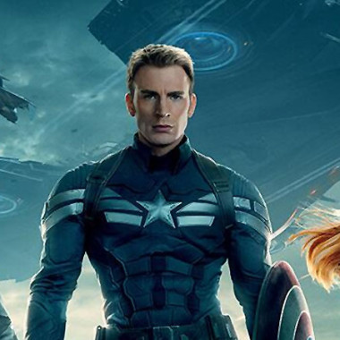 captain-america-2-review