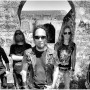death-angel-interview