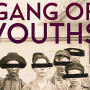 gang-of-youths-banner