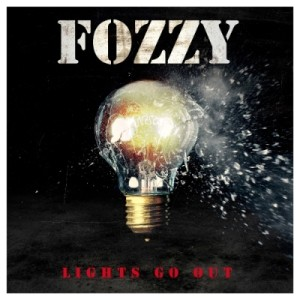 lights go out fozzy