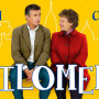 philomena-banner-review