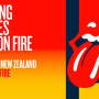 rolling-stones-on-fire-new-dates