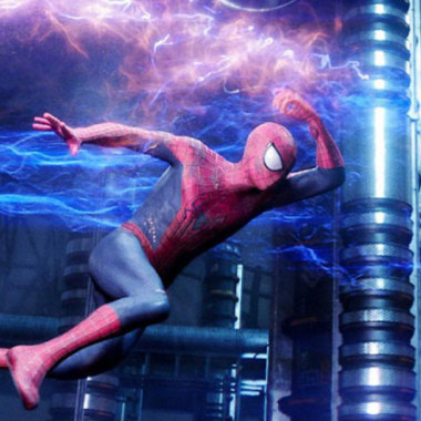 the-amazing-spiderman-2-review