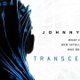 trascendence-review