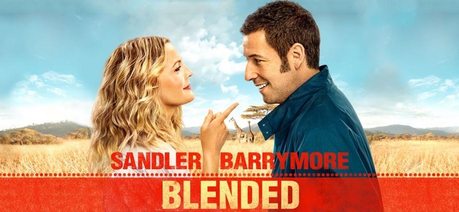 Самые лучшие комедии 2011 года