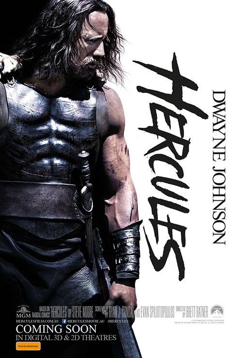 hercules-poster-4-australia