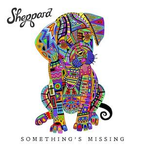 sheppard 2