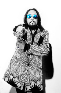 Ace_Frehley-2014