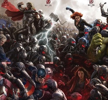 Avengers Age of Ultron banner 600 350