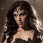 Gal-Gadot--wonder-Woman-banner