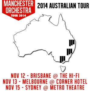 MO-Australia-2014