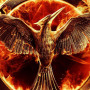 Mockingjay-Part-1-banner-2014