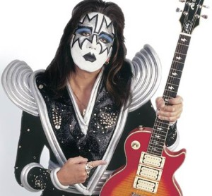 ace-frehley-kiss-the spaceman