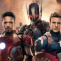 age-of-ultron-banner