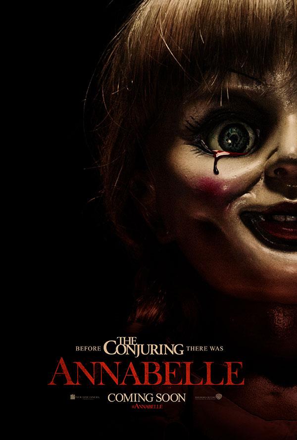 anabelle-movie-poster-australia