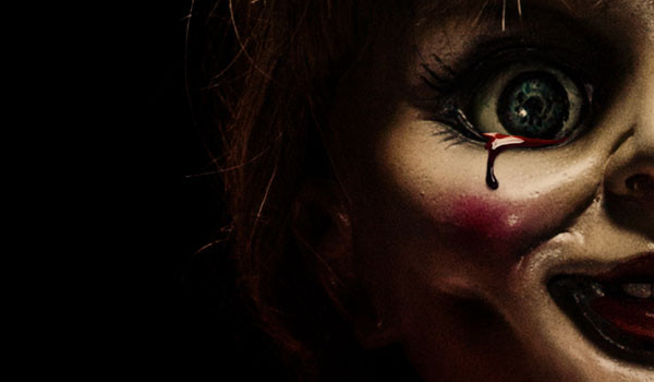 "Annabelle Streaming Movie Watch Online. Also, present was a ""Curandero ..."