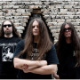 cannibal-corpse-2014-interview