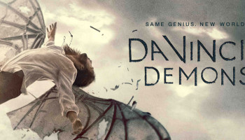 davincis-demons-season-2-review