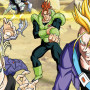 dbz-season-4-review